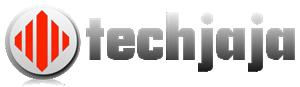 Techjaja