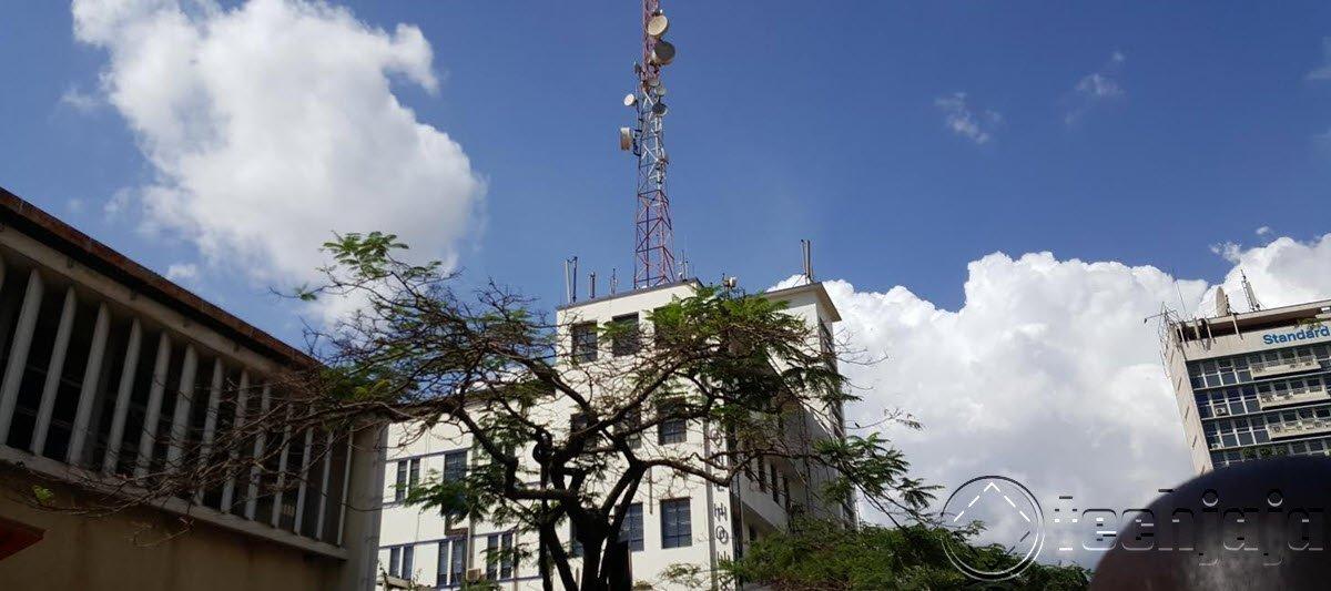 Uganda Telecom On Rocky Grounds, Ventures in New Direction – Techjaja