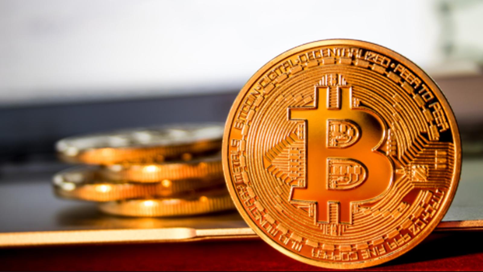 bitcoin uganda bitcoin prieš reguliuojamas mokėjimo sistemas kas suteikia