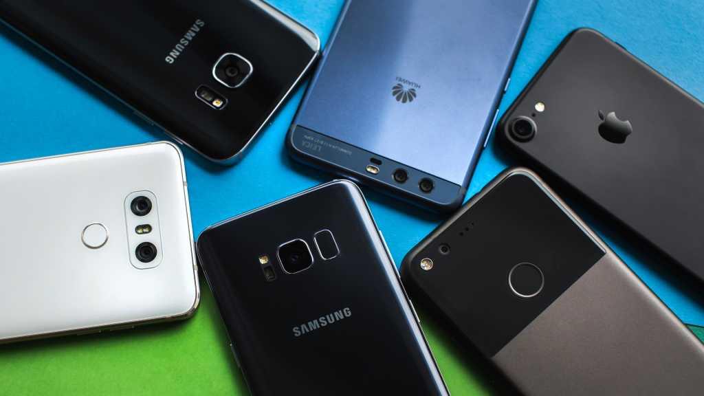 Top 10 Most Affordable 4G smartphones in Uganda – Techjaja