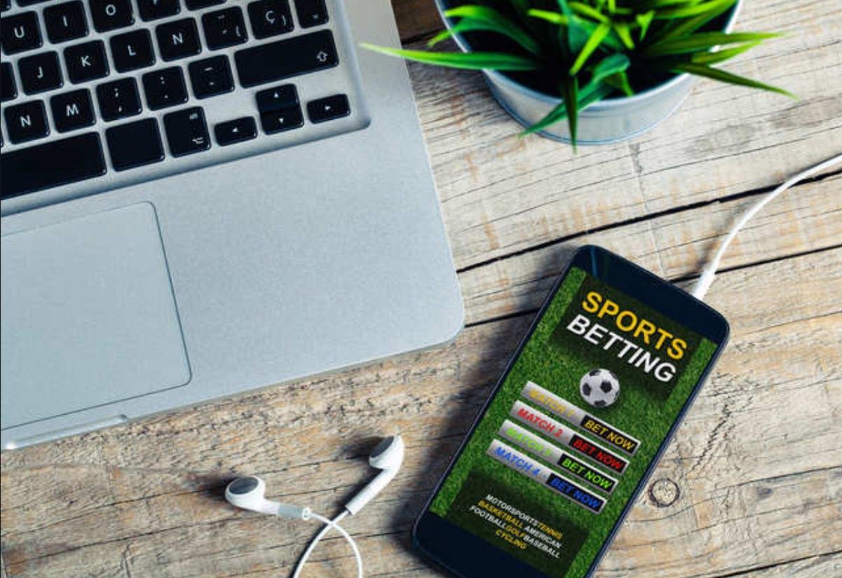 World sport betting uganda music money line betting calculator moneyline