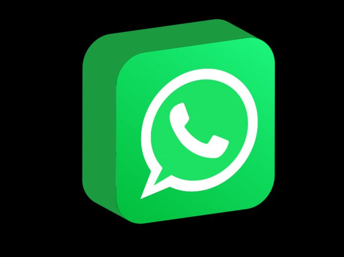WhatsApp Gets Sweet New Features for Mobile, Desktop Users