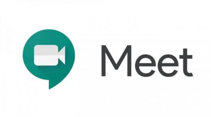 Everything you should know about the now-free Google Meet